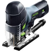 Festool PS 420 EBQ-Plus