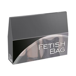 "Lustbox ""Fetish Bag"""