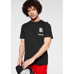adidas Originals T-Shirt GOOFY XS