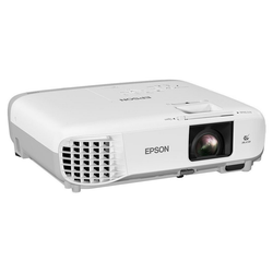 Epson EB-S39 Beamer (3300 lm, 15000:1, 800 x 600 px)