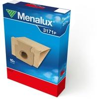 Menalux 3171 P 10 St.