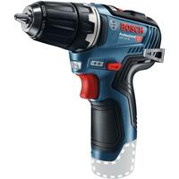 Bosch GSR 12V-35 Professional