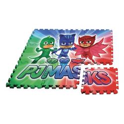 Puzzle Mat Rocco Toys PJ Masken
