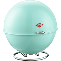 Wesco Superball Brotkasten Mint