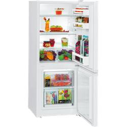 Liebherr CU 2331, Kühl-Gefrier-Automat mit SmartFrost, A++