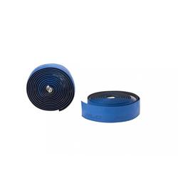 XLC Fahrradlenker XLC Lenkerband GR-T08 blau