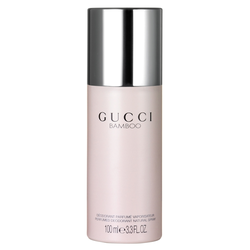 Gucci Bamboo Deodorant 100 ml