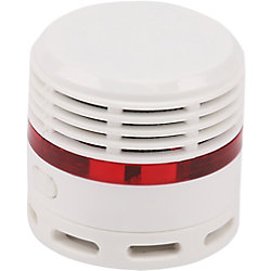 Olympia Mini-Rauchmelder RM-10