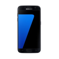 Galaxy S7 32GB Black Onyx