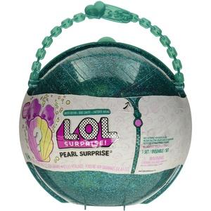 L.O.L. Surprise! l.o.l. Überraschung – Pearl Puppe, 30399