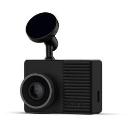 Garmin Dashcam Dash Cam 66W schwarz