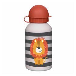Sigikid Trinkflasche Löwe 350 ml