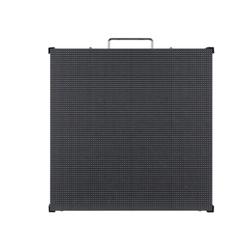 American DJ VS2 Indoor LED Panel