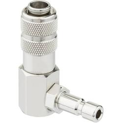 Vigor Adapter 90° V1963-24