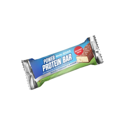 Body Attack Power Protein Bar (24x35g) (Geschmack: Yogurt Müsli)