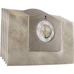Kärcher 2.863-297.0 Papierfilter 5St.