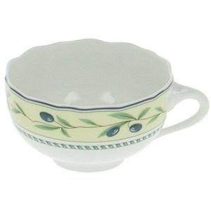 Hutschenreuther Medley Tee Obertasse 0,22 l Medley 02013-720350-14642
