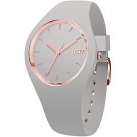ICE-Watch Ice Glam Silikon 34 mm ICE.GL.WD.S.S.14