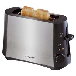 Cloer Toaster 3890 eds Toaster