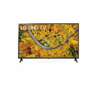 LG 75UP75009LC