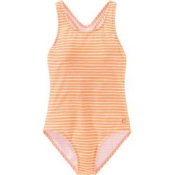 Schiesser Badeanzug Kinder Badeanzug 164