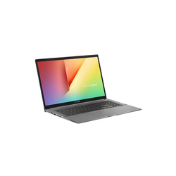 Asus Notebook (AMD Ryzen 7 5700U Prozessor)
