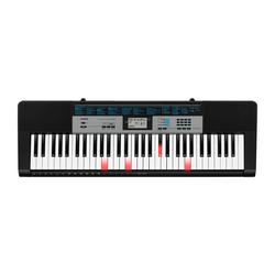 Casio LK-136 Leuchttasten Keyboard