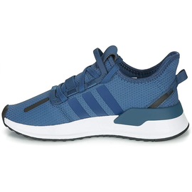 adidas U_Path Run night marine/night marine/cloud white 40