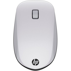 HP Z5000 Maus (Bluetooth, Wireless Mouse)