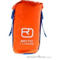 Ortovox Bivy Pro 2-Personen Biwaksack-Blau-One Size