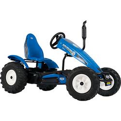 Go Kart New Holland E-BFR