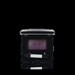 Dior Diorshow Mono Lidschatten Nr. 994 Power 2,2 g