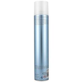 Wella Performance Haarspray Extra Stark 500 ml