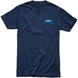 Thor Plessinger 7 S20, T-Shirt - Dunkelblau - XXL