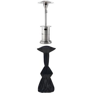 Enders Terrassenheizer COMMERCIAL + Wetterschutzhülle