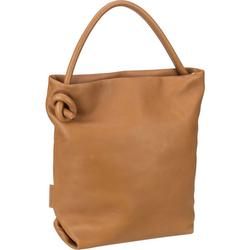 Marc O'Polo Handtasche Pina Hobo Bag, Beuteltasche / Hobo Bag