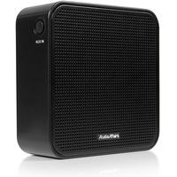 AudioAffairs PR 002 BK