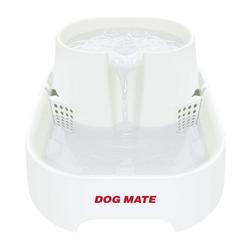 DOG MATE Trinkbrunnen 6L
