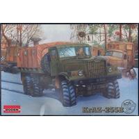 Roden KrAZ-255B