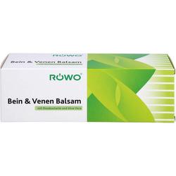 RÖWO Bein & Venenbalsam 200 ml