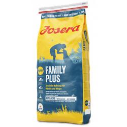 Josera Family Plus (15 kg)