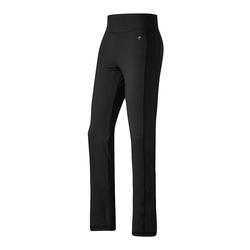Sporthose MARION JOY sportswear black