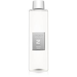 Millefiori Zona Keemun ersatzfüllung aroma diffuser 250 ml
