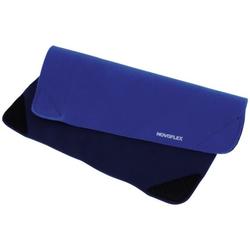 Blue Wrap Einschlagtuch M