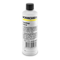 Kärcher FoamStop neutral 125 ml