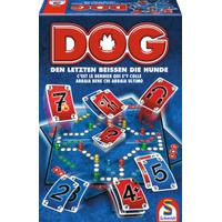 Schmidt Spiele Dog 49201