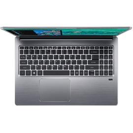 Acer Swift 3 SF315-52G-59WV (NX.GZAEG.011)