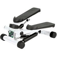 Tunturi Mini-Stepper mit Trainingscomputer