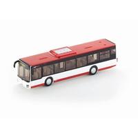 SIKU 3734 - Stadtbus MAN Lion's City 1:50
