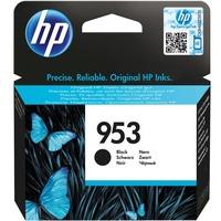 HP 953 schwarz